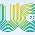 Esri UC 2014 logo