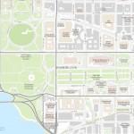 WashingtonDC_FeaturedIMage