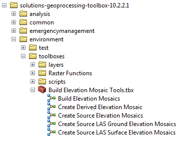 BuildElevationMosaicsToolbox_10_2_2_13.p