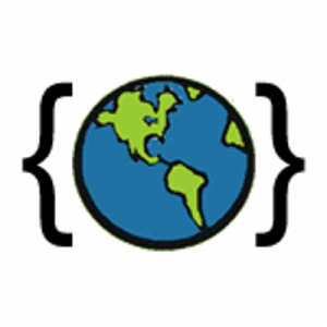 ArcGIS Online supports GeoJSON
