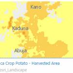 Africa_Crop_Potato_Large_Title