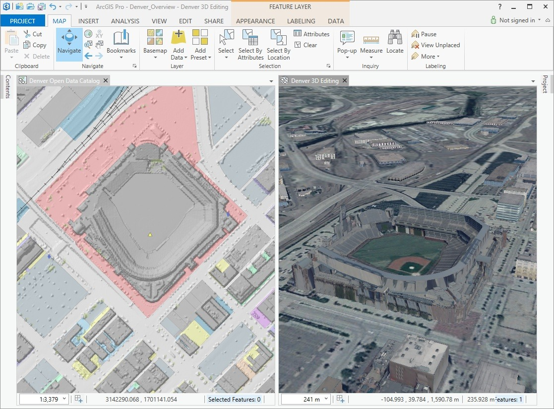 arcgis 10.3 software free download with crack