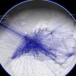 Airflow Globe