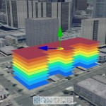 3D Editing with ArcGIS Pro