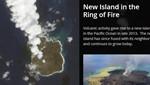 island_thumb