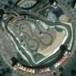 Riyadh_thumb