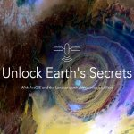 Unlock Earth's secrets