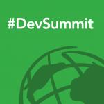 Developers Summit