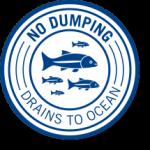 no-dumping-thumb