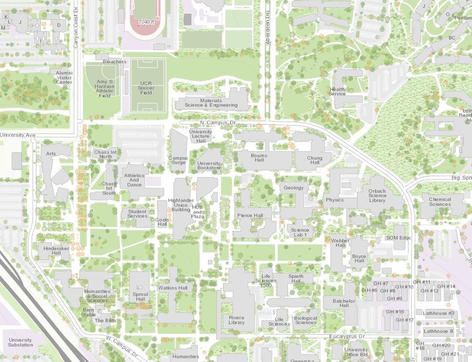 UCRiversideCA4K_After Ucr Campus Map Pdf on ucr campus map beta, ucr community map pdf, ucr bannockburn, ucr campus map printable, ucr riverside campus map, ucr interactive map, ucr campus map 2014, ucr campus map bachelor hall, ucr pentland hills map, ucr hub, ucr parking, ucr bookstore map,