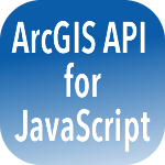 ArcGIS API for JavaScript