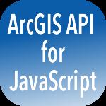 ArcGIS API for JavaScript