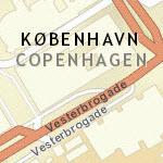 Copenhagen_thumb