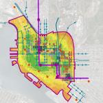 San Diego BRT Thumbnail