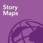 StoryMaps-150x150