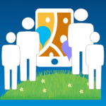 Mobile SIG 2015