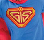 Super GIS