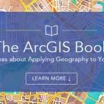 ArcGIS Book