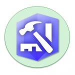 WAB icon