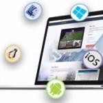 AppStudio_Cross_Platform_Development