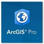 ArcGIS_Pro