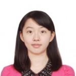 Yunjie Li
