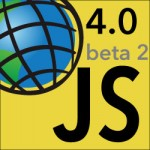 ArcGIS API for JavaScript 4.0 beta 2