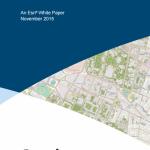 Enterprise Image Management white paper