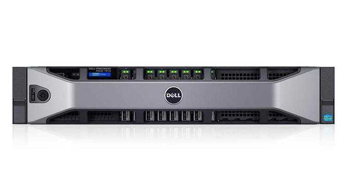 ArcGIS Desktop Virtualization Appliance is available!