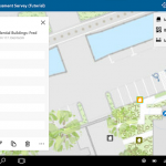 Collector for ArcGIS on the Windows 10 platform is available!