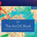 The ArcGIS Book