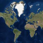 Thumb_Global_r23