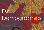 blog_demographics