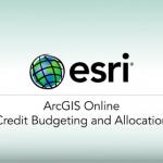 credit_budgeting