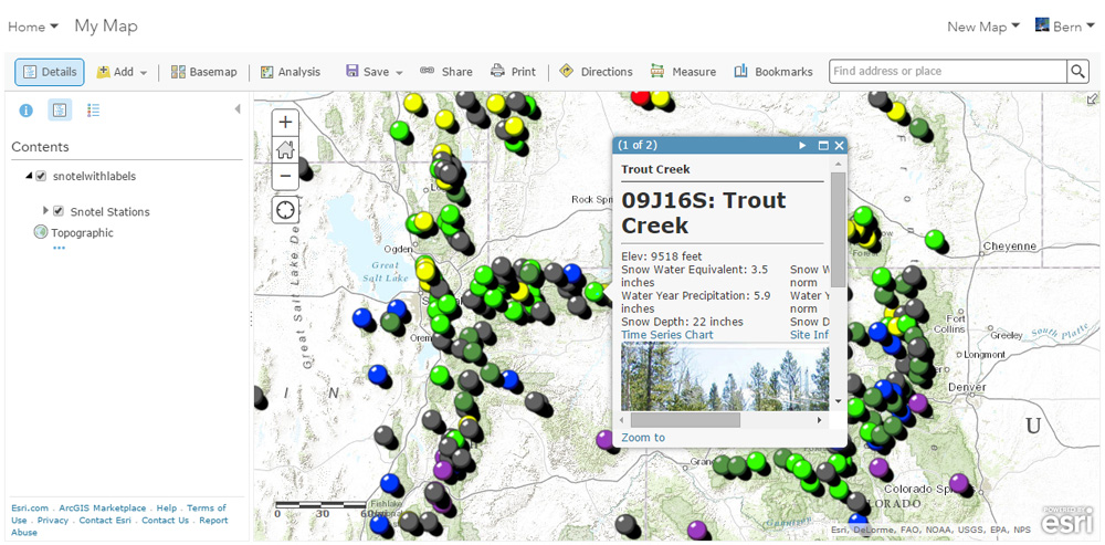 Using KML in ArcGIS Online web maps on map color, map downloader, map model, map scale examples, map frames, map designer, map genie, map service, map creator,