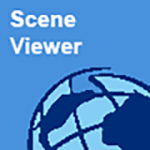 sceneviewer_thumb
