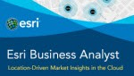Esri Business Analyst