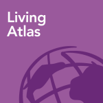 Living Atlas