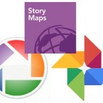 StoryMapsGoogle