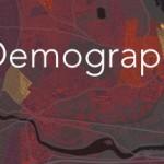 esri demographics