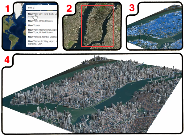 Game Changing Cityengine 2016 Released Arcgis Blog