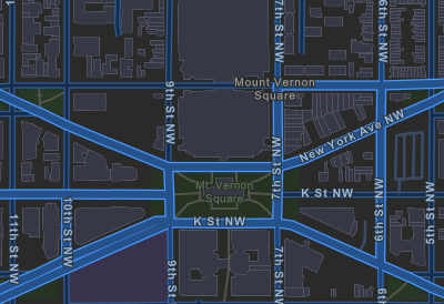 FREE Webinar! Vector Tiles and Elevation in the Living Atlas