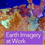 EarthImageryAtWorkImage