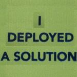 deployed5