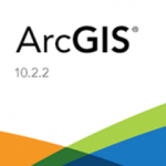ArcGIS Desktop 1022