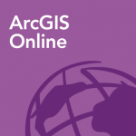 ArcGIS Onine