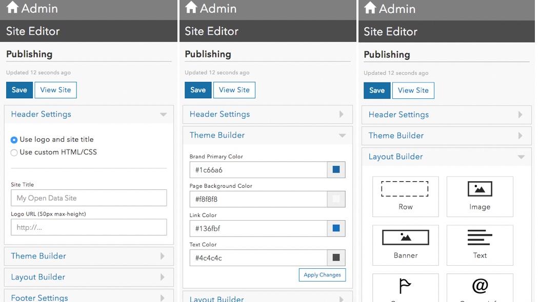 data summit blog creators match