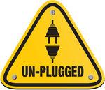 unplugged2