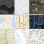 vector_basemaps_gallery
