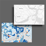 Basemap_thumbnail_1